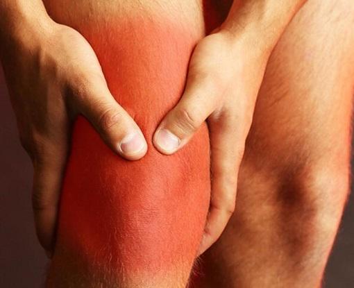 Особливості та лікування бурситу